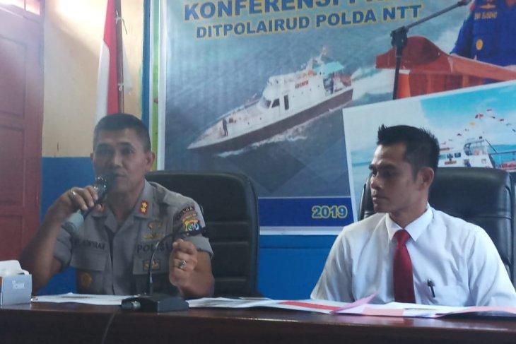 Nelayan di NTT diimbau berhenti gunakan bom ikan