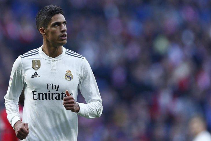 Real Madrid harus kantongi Rp4,8 triliun dari penjualan pemain demi FFP