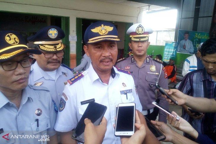 Dishub Bengkulu usul rute penerbangan langsung ke Yogyakarta dan Medan