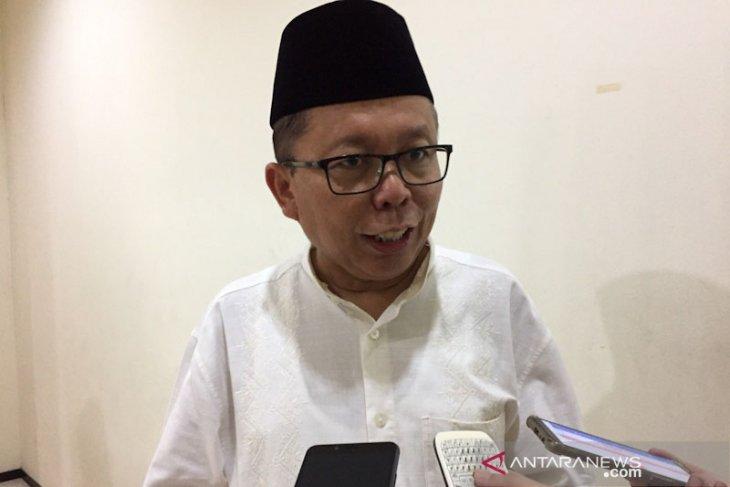Arsul Sani: Jokowi kumpulkan TKD pada Selasa malam