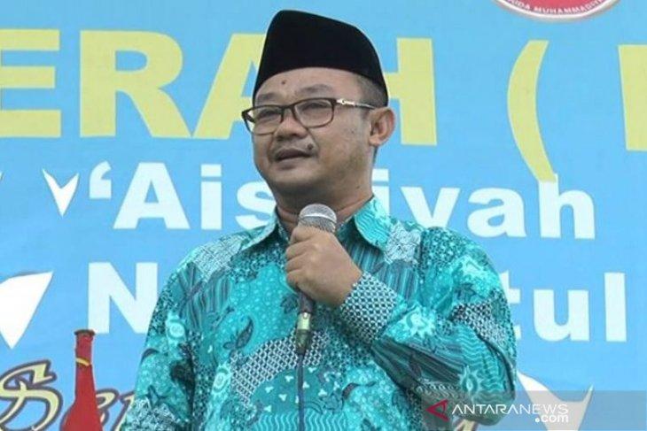Jakarta riots should be thoroughly investigated: Muhammadiyah
