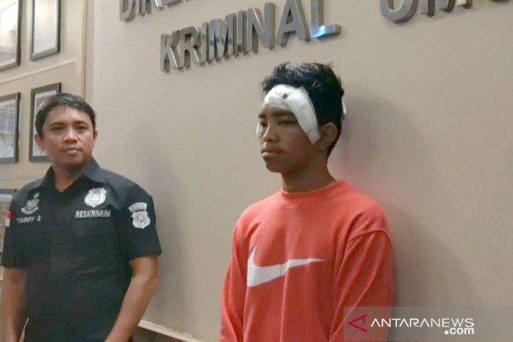 Polisi nyatakan hoaks viral remaja tewas dianiaya polisi saat 22 Mei