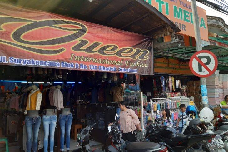 Polisi  Tangkap Pelaku Teror Penembakan dengan Senapan Angin di Sukabumi