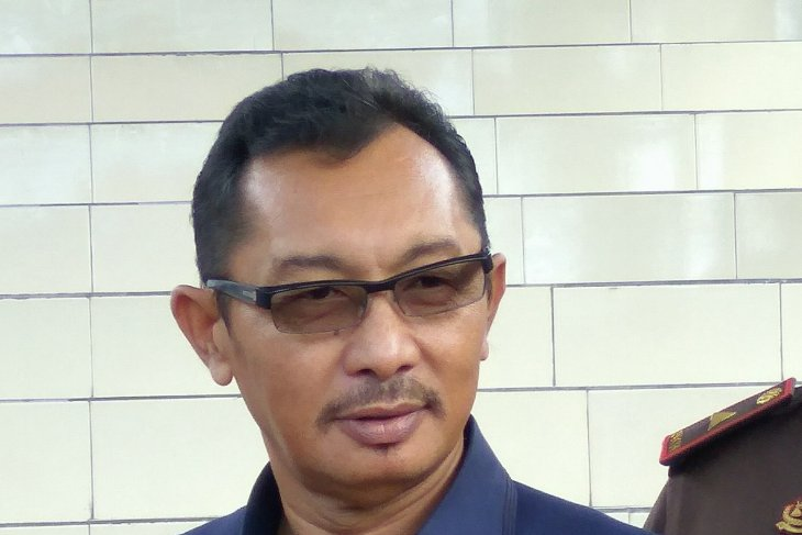 Korwil IX KPK minta komitmen Wagub Maluku laksanakan program