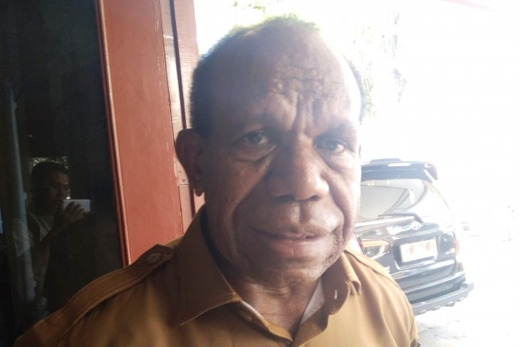 Central Government apportions Rp5 trillion in village funds for Papua