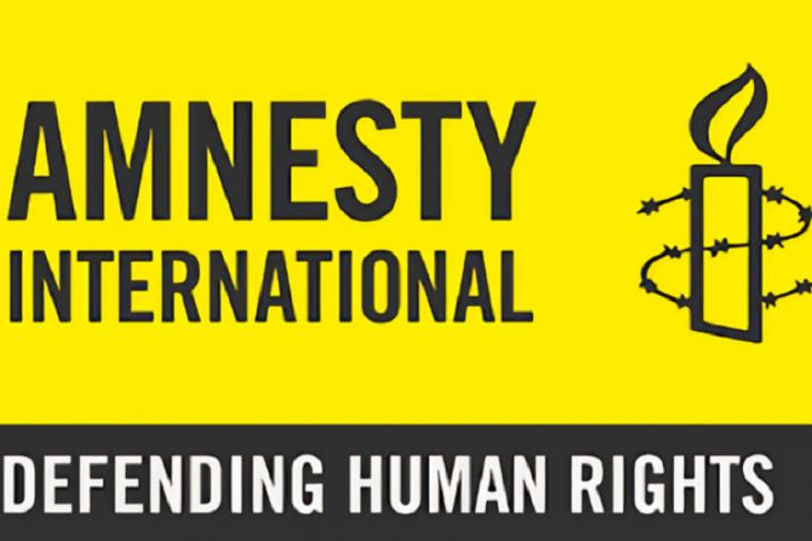 Amnesty serukan peningkatan tekanan internasional tangani isu Rohingya
