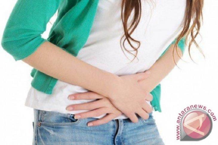 Obesitas bisa sebabkan gangguan pada menstruasi