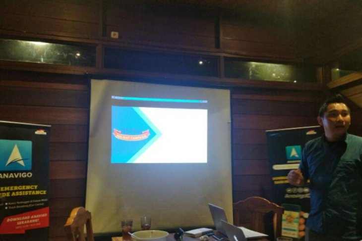 Astraworld Optimalkan Layanan Era Untuk Membantu Kelancaran Mudik Antara News Sumatera Utara