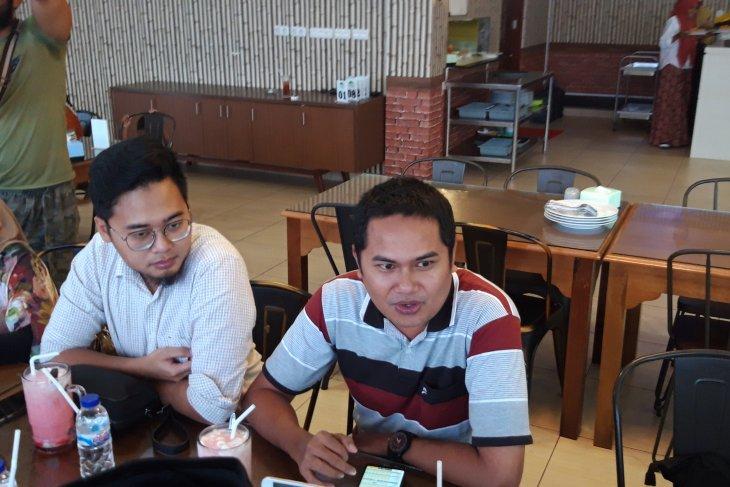 Pertamina MOR VIII pastikan stok BBM di Malut tersedia