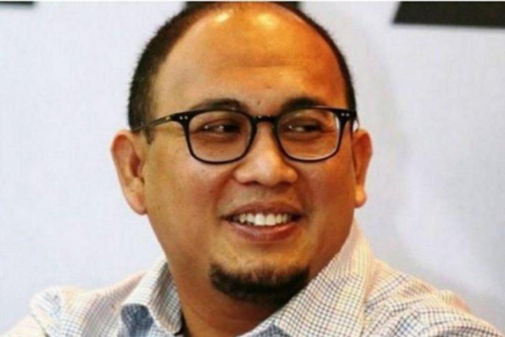 BPN to report 98 activists accusing Prabowo of masterminding riots