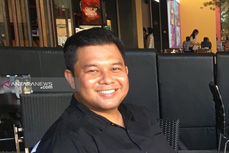 Pemudik disarankan antisipasi penyakit ISPA selama Lebaran 2019