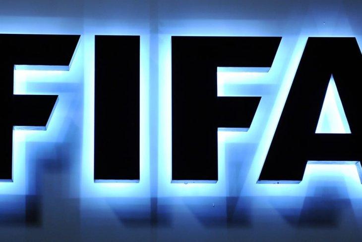 FIFA tunjuk Qatar tuan rumah Piala Dunia antar klub 2019 dan 2020
