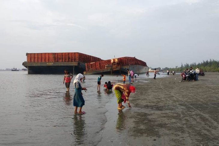BKSDA: Pembangunan tempat wisata Pantai Panjang tak rusak lingkungan