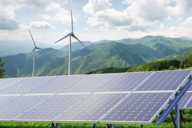 Swift growth of transport sector drives energy demand in APEC