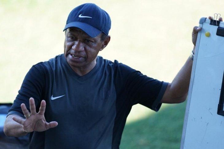 Indonesia fokus ke Kamboja setelah tersingkir di Piala AFF Putri