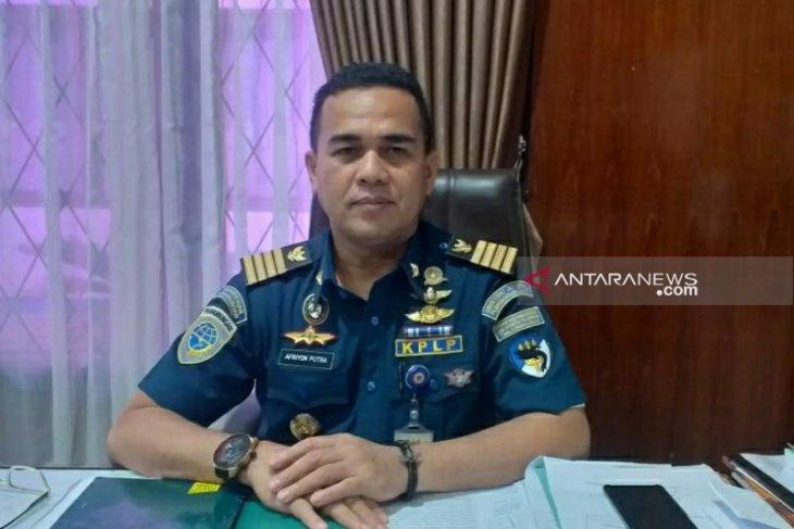 KSOP Tanjung Pandan imbau perahu wisata utamakan keselamatan
