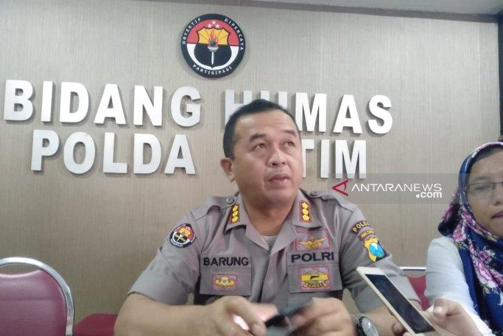 Polisi tegaskan tak ada larangan bagi Persebaya menginap di Malang