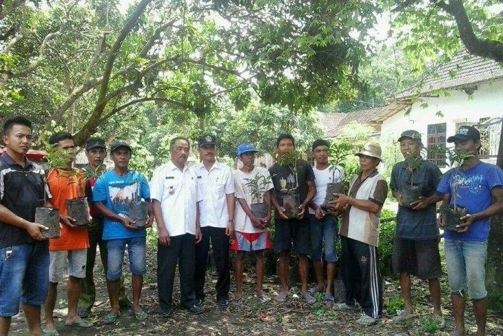 Purworejo metamorphoses for the better through Village Fund Program