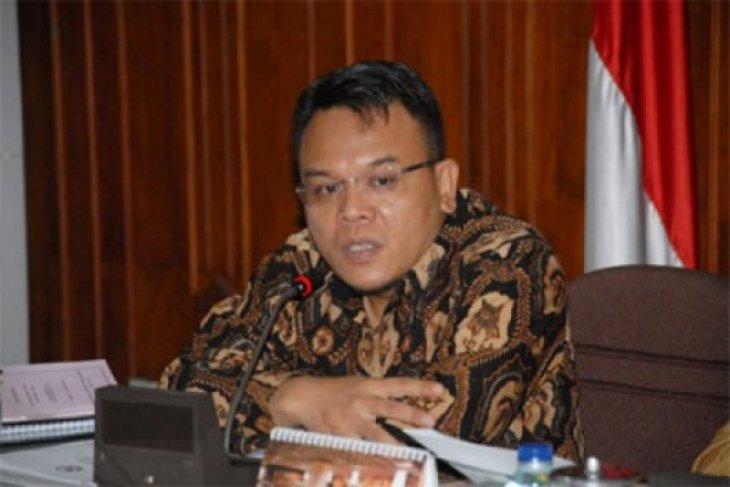 Sekretaris FPAN MPR: Amandemen UUD jangan melebar
