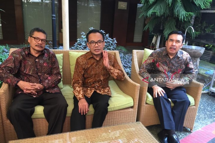 Coordinating Ministry prepares four policies for next week's follow-up