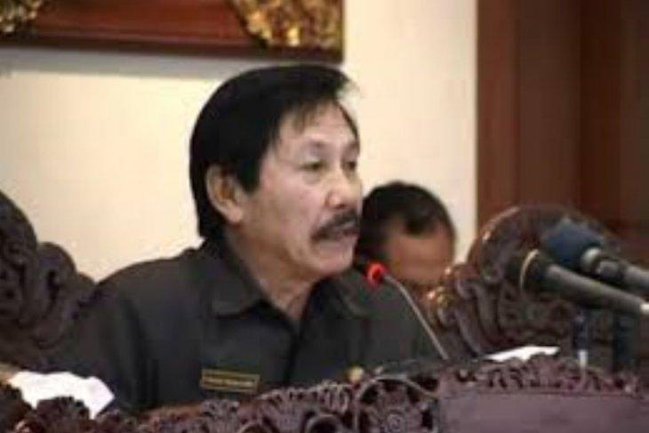 DPRD Bali bahas kejelasan kewenangan pengelolaan Museum Subak