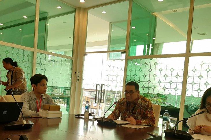 Indonesia usung tema penanggulangan terorisme di DK PBB