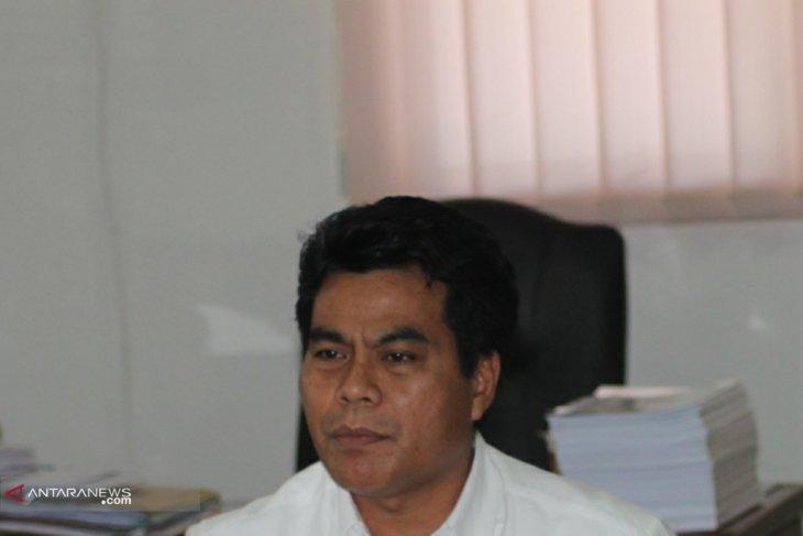 DPRD Paser Kantongi Dua Nama Calon Wakil Bupati