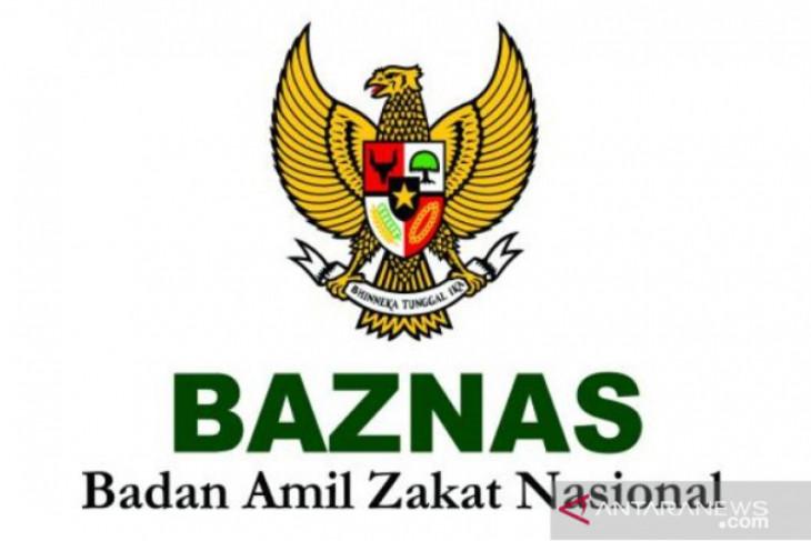 Bupati Hamim salurkan bantuan Baznas ke warga kurang mampu