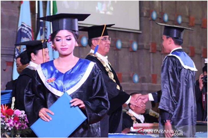 Undiksha minta lulusannya kantongi sertifikat kompetensi