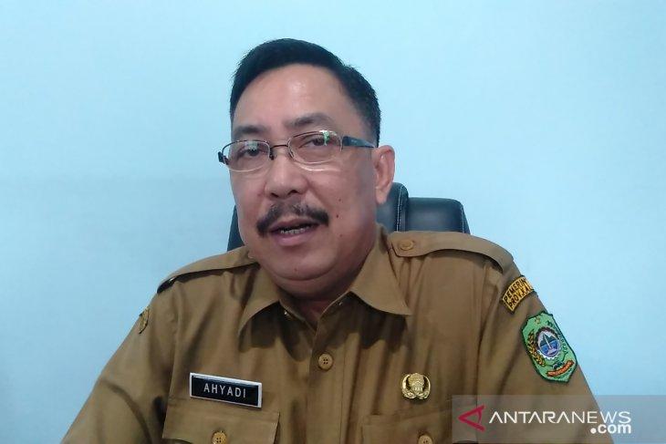 Diskominfo Singkawang buka Posko pengaduan pungli pendaftaran PPDB