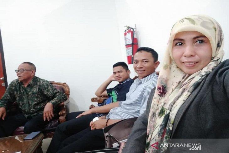 Fraksi PPP - Selesaikan tunggakan PBB asrama mahasiswa Balangan di Yogyakarta