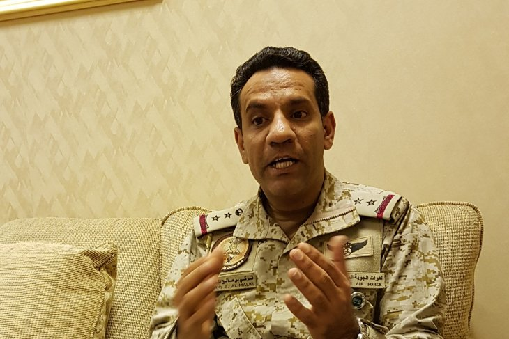Houthi militia attacks Saudi Abha Airport, injuring 26 people