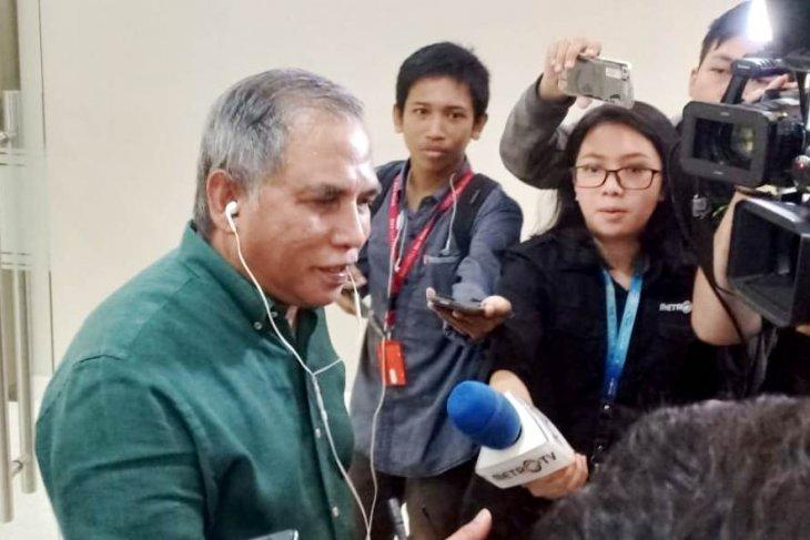 Bareskrim rejects Chairawan's report on Tempo Magazine