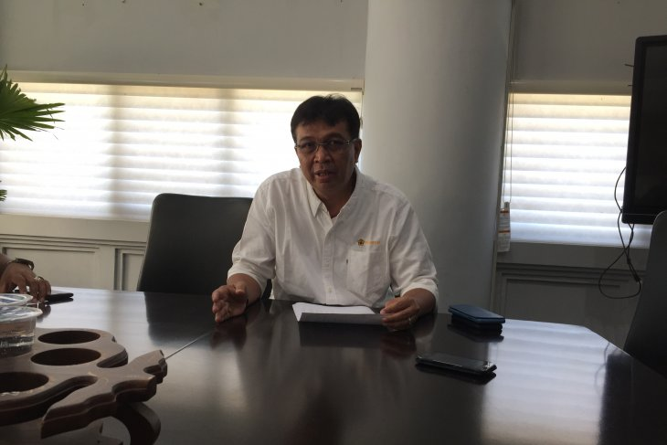 Rektor: Kelulusan bukan semata dilihat  nilai rata-rata UTBK