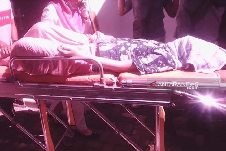 Karyawati Bank Syariah Mandiri Tapteng ditemukan meninggal di kamar kos