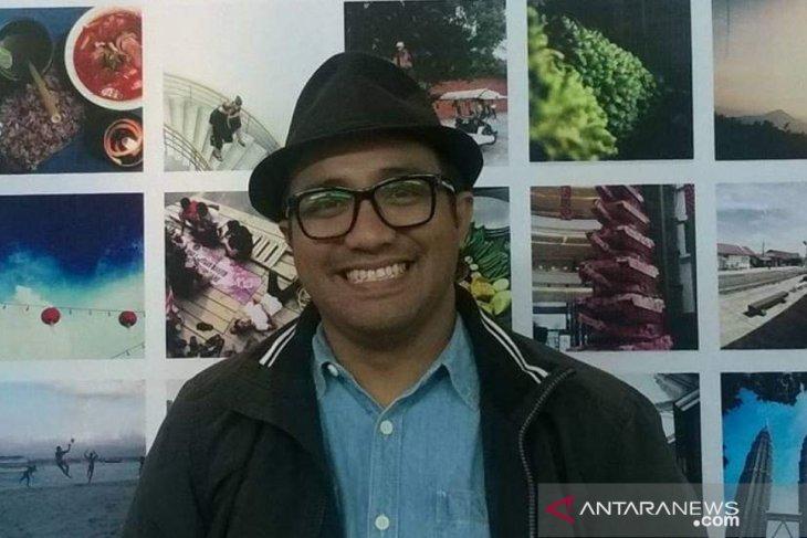 Asita Kalbar dukung maskapai asing masuk Indonesia