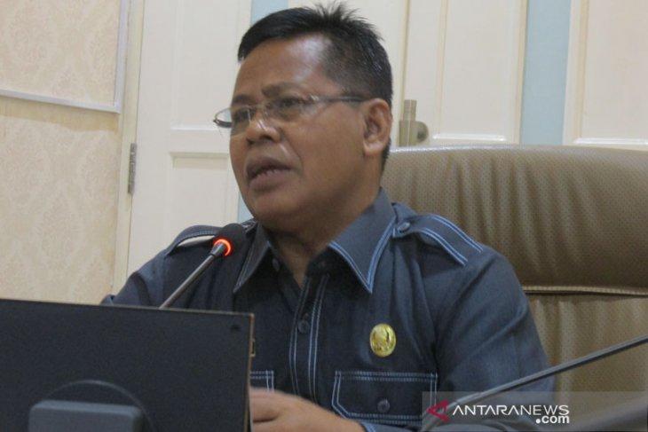 Wali Kota harapkan Lembaga keuangan MMS raih  laba