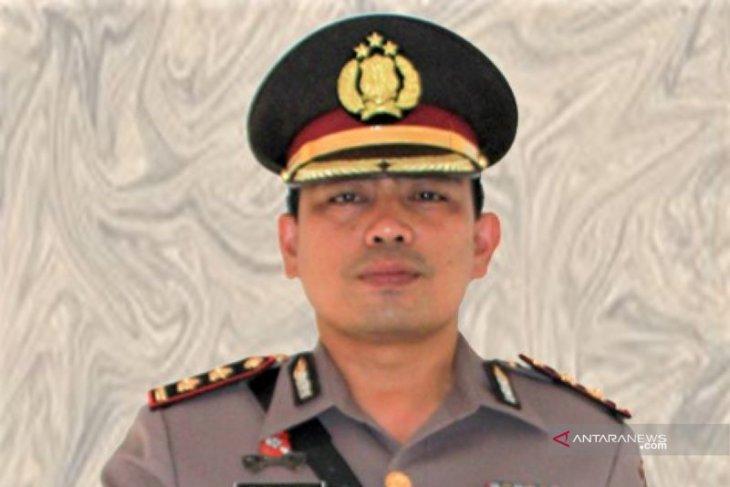 Two dead, five missing after MV Nusa Kenari sinks in Alor, NTT
