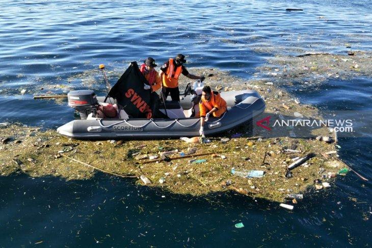 Two MV Nusa Kenari passengers found dead in Alor waters