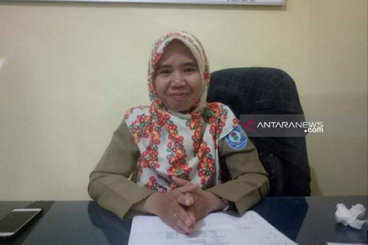 Pemkab Bangka Selatan data 75 produk UKM kantongi sertifikasi halal MUI