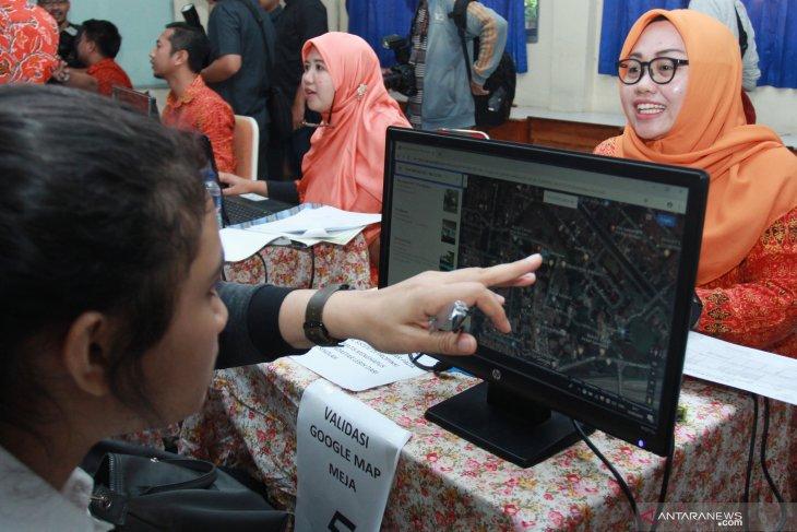Pelaksanaan PPDB di DKI Jakarta berjalan kondusif