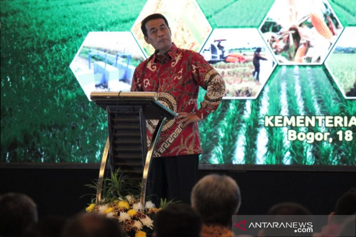 B-100 program can save IDR100 trillion in foreign exchange: Minister