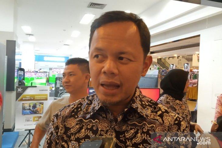 Jadwal Kerja Pemkot Bogor Jawa Barat Rabu 4 September 2019