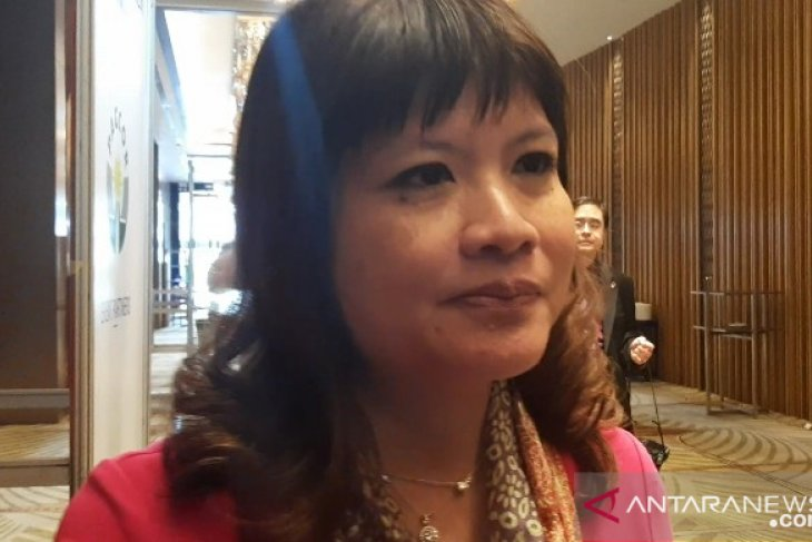 RI , the Philippines can jointly take advantage of tourism