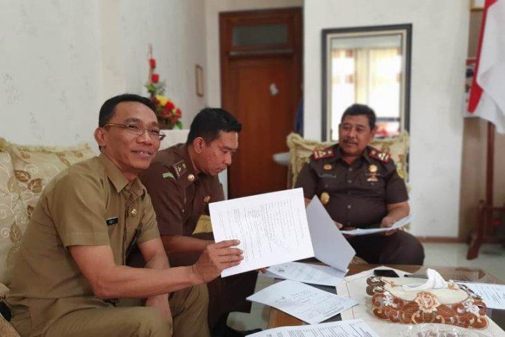 Tol Malang-Pandaan dongkrak pendapatan Kota Malang