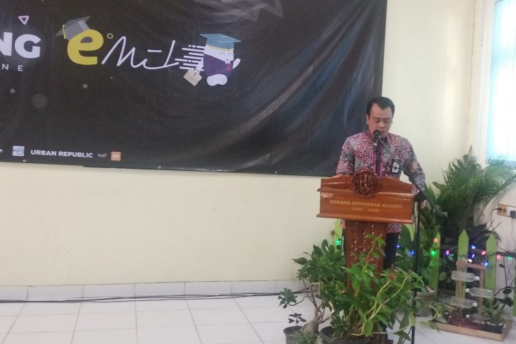 Education and Culture Ministry urges SMK to synergize with DUDI