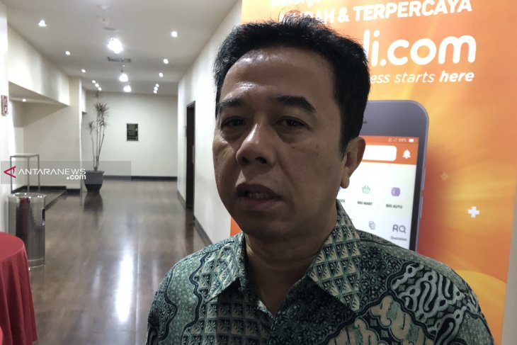 Trade Ministry should support SMEs to boost export competitiveness
