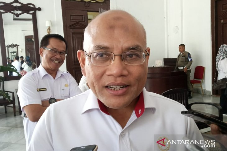Presiden Jokowi respons aduan siswa Bogor yang tak bisa ikut UN