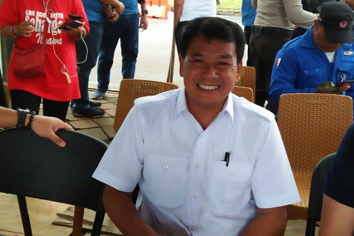 Pemkab Tangerang ubah jadwal Pilkades serentak