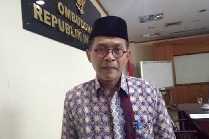 Ombudsman: Dua masalah utama PPDB sekolah SMP-SMA